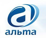 Фирма Альта