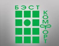 Фирма БэстКомфорт