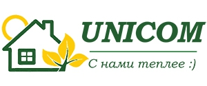Фирма Юником 253-21-05