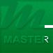 Фирма Мастер