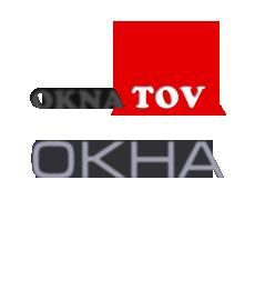 Фирма Oknatov