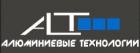 Фирма Алюминиевые Технологии
