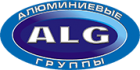 Фирма Алюминиевые группы