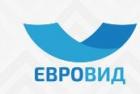 Фирма Евровид