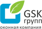 Фирма GSK-групп