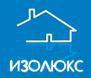 Фирма Изолюкс-Казань