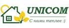 Фирма Юником 253-21-05 - Немецкое качество по доступной цене!