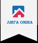 Фирма АртЛи
