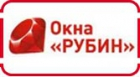 Фирма Окна Рубин