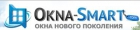 Фирма Okna-Smart