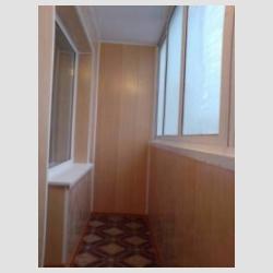 Фото окон от компании Балкон-Профи