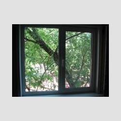 Фото окон от компании Мир окон и балконов
